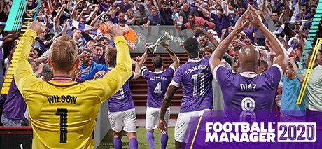 Tactics and tips for Football Manager 2020 - how to always have a lot of money in the budget