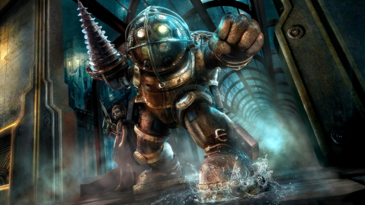 Guide Overview BioShock 4 - Release date, location, characters, gameplay and what's new