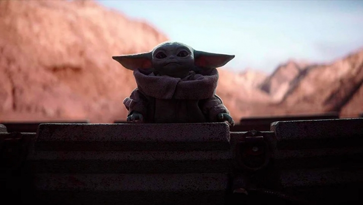 Who's Baby Yoda from The Mandalorian and where did he come from? Answers to questions