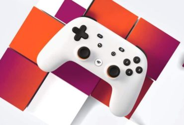 Google made a comment on the situation with 4K and 60 FPS in Stadia