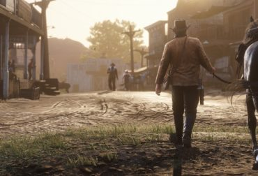 The most popular mods for RDR2 skip the prologue and first chapter