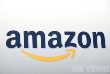 Amazon's gonna make a competitor to Stadia and xCloud