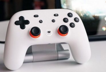 """The future is not here yet"" - the first reviews of Google Stadia"