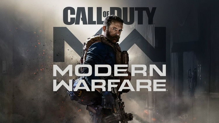 In the Call of Duty: Modern Warfare files we found data about the royal battle mode