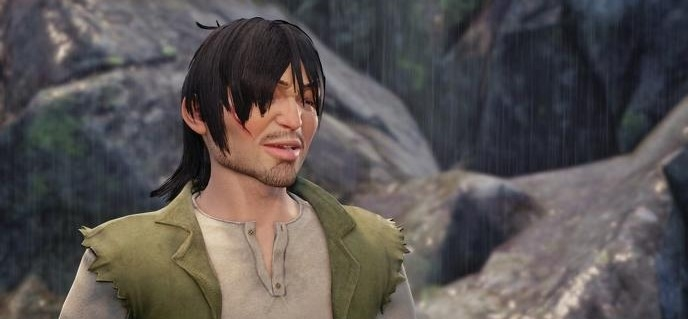 Where to find and how to defeat the bookie Xuan with the scar on his face in Shenmue 3