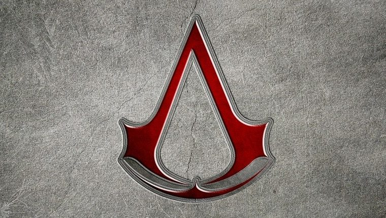 New rumors about Assassin's Creed Ragnarok