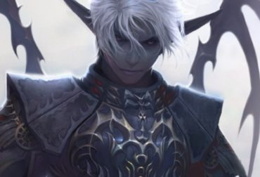 Lineage 2M - classes, abilities, stats and Trust quests