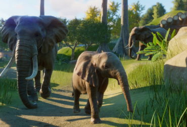 Planet Zoo glitches, errors, and bugs, low FPS and freezes