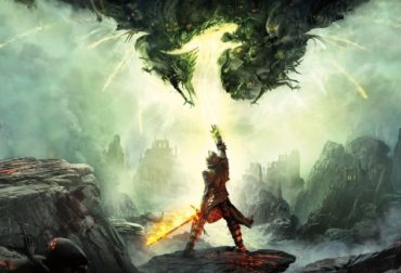 The producer of Dragon Age 4 is going crazy on Twitter. Users are waiting for the announcement tomorrow