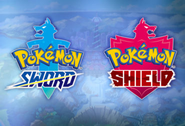 Pokemon Sword and Pokemon Shield - how to change the tent color