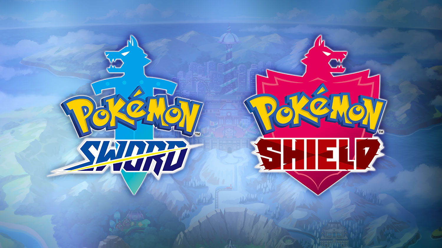 Pokemon Sword and Shield - where to find an old letter