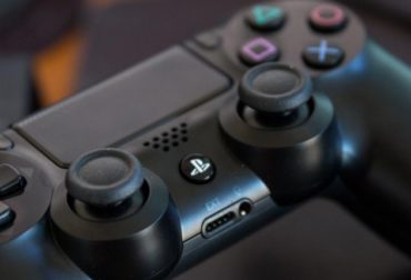 Sony's patent contains another new feature that may appear on PlayStation 5