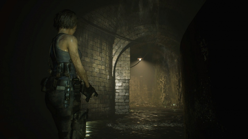 All we know about Resident Evil 3 remake: story, gameplay and editions