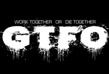 GTFO Game Guide and Tips - how to play online with friends, how to enter the lobby, create a game and play in a cooperative