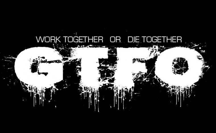 Gtfo Game Guide And Tips How To Play Online With Friends