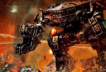 MechWarrior 5 - tips and tricks for beginners