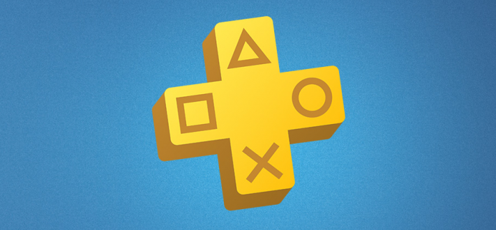 What will be in PS Plus in January 2020