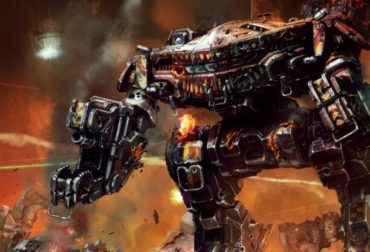 MechWarrior 5 - How to make a lot of money quickly and keep a profit