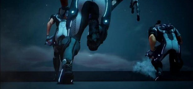 Latest Crackdown 4 News - Release Date and Brief Overview