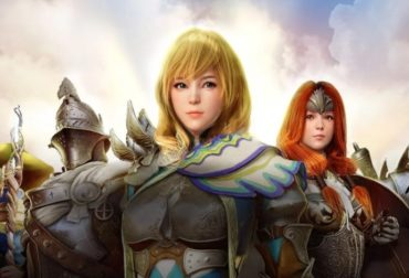 Top tier classes in Black Desert Mobile. Guides and tips
