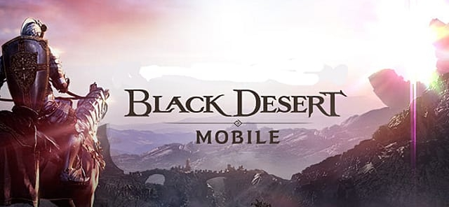 How to unlock auto-combat in Black Desert Mobile
