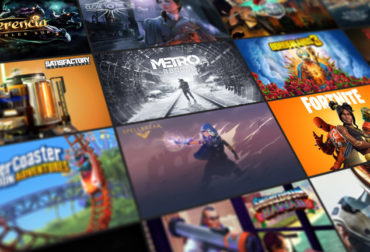 January 2020 game release calendar - What to play this month?