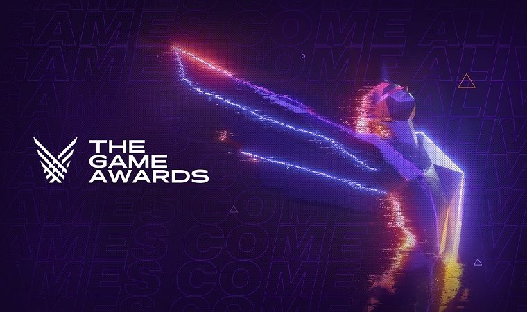 The Game Awards will introduce a dozen new games