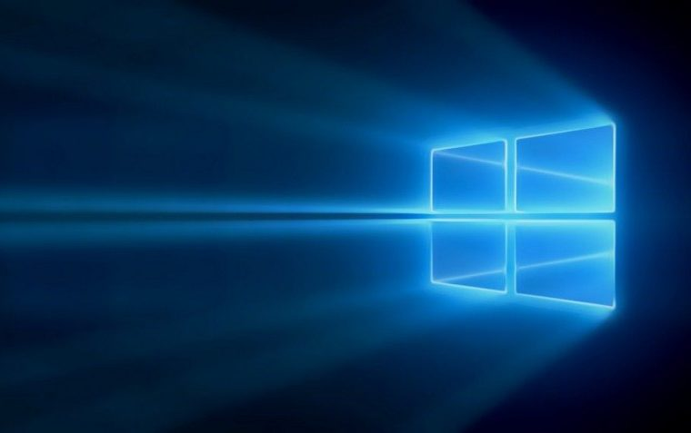 Microsoft has begun to force an upgrade of Windows 10 to 1909