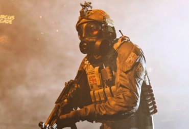 """Call of Duty: Modern Warfare will feature """"1 on 1"""" and """"3 on 3"""" modes"""