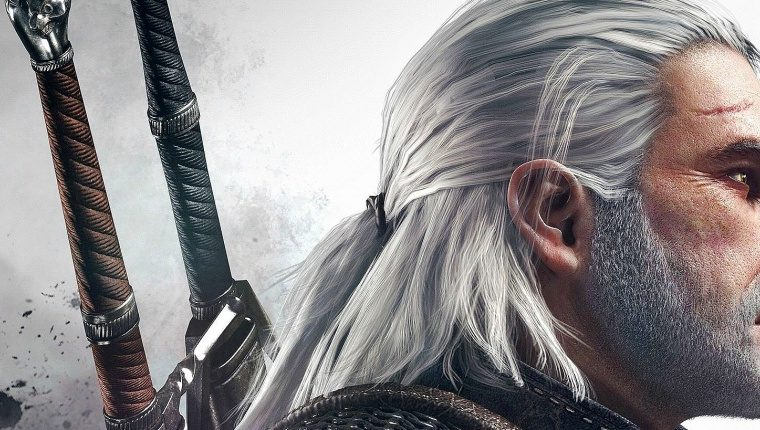 CD Projekt Red invited Henry Cavill and other Witcher stars to visit