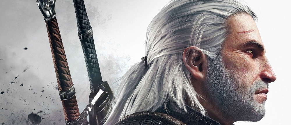 Netflix's Witcher will have two Ciris
