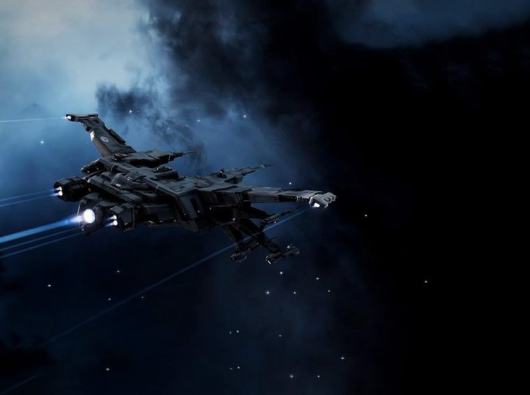 EVE Echoes - the best mining and PvP ships