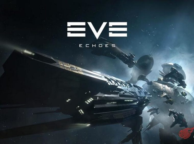 EVE Echoes - resource mining guide