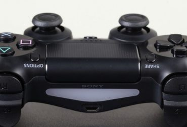 The head of Sony Interactive Entertainment talked about the gamepad for PlayStation 5