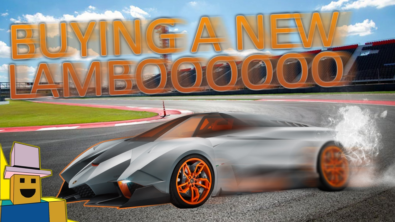 This Vehicle Simulator Code Gives Me 1000000 Roblox Roblox Vehicle Simulator Promo Codes For December 2019 Gamexguide Com