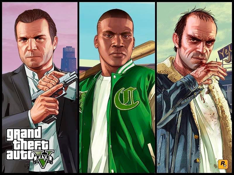 What to expect from GTA 6