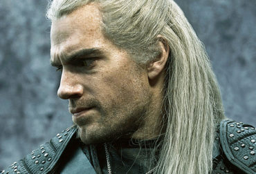 """Henry Cavill - The Perfect Gerald"": The reactions of people who saw the first episode of Netflix's Witcher"