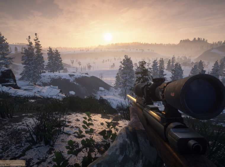 Best And Most Expected Survival Games In 2020 Gamexguide Com
