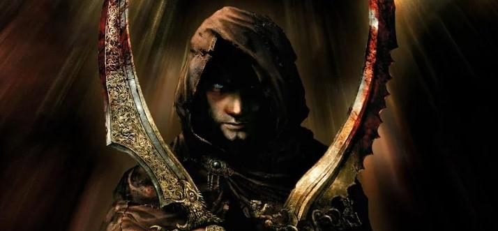 Latest news about Prince of Persia: Dark Babylon: release date, characters, setting, and story.