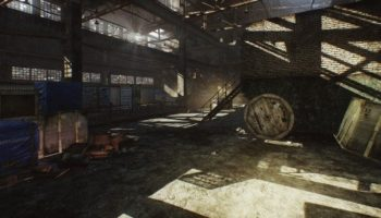 Tips for Escape from Tarkov