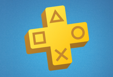 What will be in PS Plus in February 2020