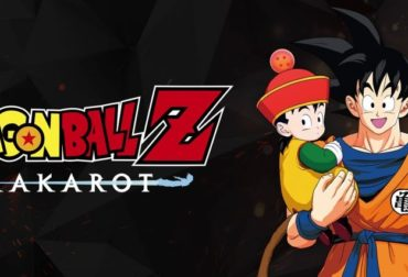 How to get a lot of money in Dragon Ball Z Kakarot quickly. Guide and tips