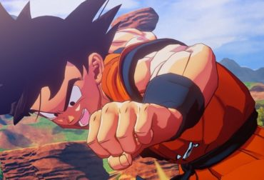 How to get soul emblems in Dragon Ball Z Kakarot and what they are for. Guide and secrets