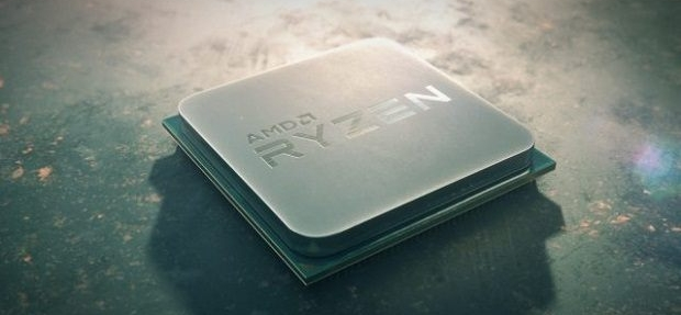 What is better AMD Ryzen 7 4800H or Intel Core i7-9700K