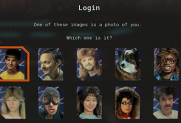 What character to choose in Journey to the Savage Planet - what happens if you play for the dog?