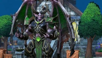 warcraft 3 reforged night elf build order