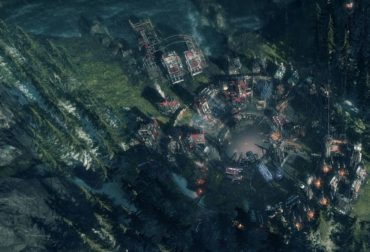 Frostpunk: The Last Autumn - Guide and tips for passing