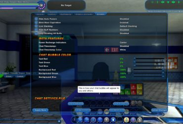 How to play City of Heroes in 2020