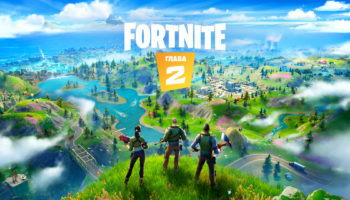 How to download Fortnite on Android without Google Play store
