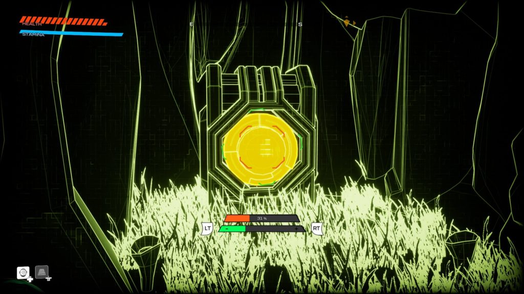 Journey to the Savage Planet guide - how to open alien chests